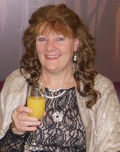 Julie Pullen