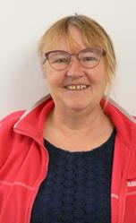 Sheila Golder